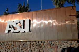 New_ASU_Sign_7387_0-leveled
