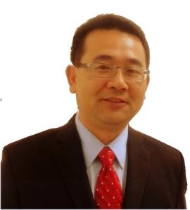 Zhen-Yuan Research Faculty Fall X - Spring Y